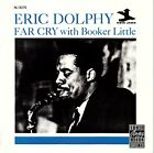 Eric Dolphy - Far Cry - Like New