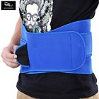 Breathable Fitness Training Weightlifting Boxing Basketball Waist Belt