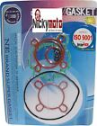 Rieju RR 50 Castrol 2000 Top End Gasket Set