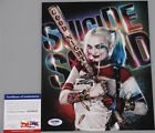 Ultimate Guide to Collecting Harley Quinn 13