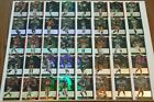 Iconic 1994 Upper Deck SP Die Cut Holoview Set Complete MINT Holoviews