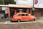 Ford Other 1948 ford street rod