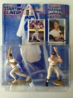 Starting Lineup Classic Doubles Baseball Mark McGwire & Roger Maris