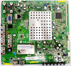 Vizio 3632 1312 0150 Mainboard for Smart LCD HDTV 32 E322VL