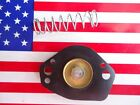 YAMAHA YXR660 RHINO DIAPHRAGM FOR SIDE CARBURETOR ALL MODELS 2004-2007 NEW!!