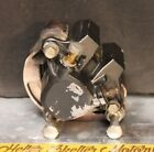 79 Suzuki GS 850 G Right Front Brake Caliper PN: 59100-45100