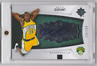 Kevin Durant 2007-08 Ultimate Rookie Autograph 150