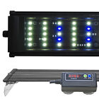 Beamswork DA 6500K LED Aquarium Light 0.50W Freshwater Plant 24 30 36 48 72