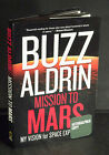 Man on the Moon: Topps Wins First Round in Buzz Aldrin Lawsuit 9