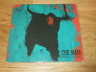 THE MASS Perfect Picture Of Wisdom & Boldness CD Neurosis High On Fire /Metro'09