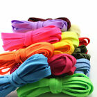 Sneakers Flat Athletic Prir of Shoelaces Sports Bootlaces Extra Long Shoe Laces