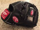 New Rawlings Pro Preferred Fielding Glove PROS202B 11.5