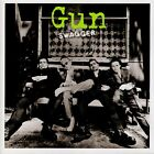 Gun : Swagger [CD, NL, A&M 540 254-2] CD Highly Rated eBay Seller, Great Prices
