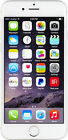 Smartphone Apple iPhone 6S 16 Go Argent Sous scell