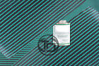 4 x 2 Pool Cover Repair Patch Kit Green Mesh Safety