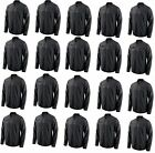 2016 Mens Salute to Service Hybrid Full Zip Jacket Most Teams