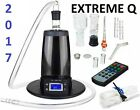 BRAND NEW 2017 ARIZER EXTREME Q 4.0 DIGITAL + FULL WARRANTY