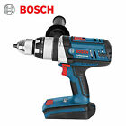 New Bosch GSB36VE-2-LI Professional 36V Cordless Impact Drill Driver Body Only