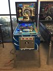 Black Hole Pinball GREAT Condition