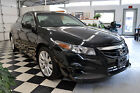 2012 Honda Accord EX-L Coupe below $4100 dollars