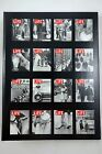 Photo Album (Life Magazine theme)--brand new with two refill packets