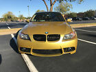 BMW: 3-Series 2006 BMW 330i for $12500 dollars