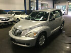 2006 Chrysler PT Cruiser Base below $3000 dollars