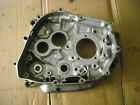 86-95 Honda XR250R Right Crank Case