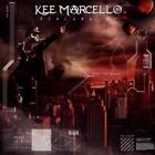 KEE MARCELLO - SCALING UP NEW CD