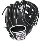 Rawlings Heart of the Hide PRO315-6BW 11.75