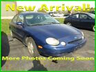 1997 Ford Taurus GL 1997 GL below $1000 dollars