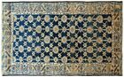 Antique Northwest Persian Oriental Rug, size 5'6 x 3'6 with FREE SHIPPING