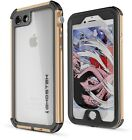 For iPhone 8 7 Case  Ghostek ATOMIC Waterproof Heavy Duty Armor Cover