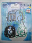 engine gasket set for Derbi Senda GPR, Aprilia RS RX SX, Gilera RCR, SMT (D50B0)