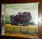 Millennya - Time Has Come (CD, 1998) VERY RARE Prog/Rock  Toto Saga Asia A.C.T.