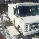 1971 Chevrolet Other  TEP for $1500 dollars