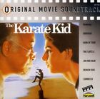 Various Artists - Karate Kid (Original Soundtrack) [New CD] Australia - Import
