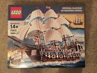 LEGO - 10210 - Pirates - Imperial Flagship - New Sealed Box