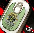 Zombie Apocalypse Emergency Survival KIT IN A SARDINE CAN OCCUPY DEFEND REPEL
