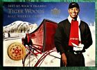 15 Majors for Tiger! Top Tiger Woods Golf Cards 21