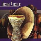 Drum Circle by Various Artists