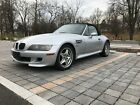 2000 BMW Z3 M 2000 for $14000 dollars