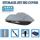 STORAGE Seadoo GTX, GTX Supercharged Limited 2003-2008 Jet Ski Watercraft Cover