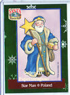 10 Christmas Trading Card Sets to Get You in the Holiday Spirit 22