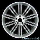 BRAND NEW SET 20 WHEELS FITS LAND ROVER DISCOVERY II LR3 LR4 SE HSE PLUS RIMS