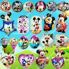 SELECTIONS Mickey Minnie Mouse Foil Balloons Shower Birthday Party Supplies lot