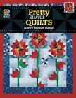Pretty Simple Quilts