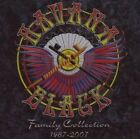 Havana Black - Family Collection 1987 - 2007 [New CD] Portugal - Import