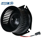 HVAC AC Heater Blower Motor W/ Fan Cage Fit Chevy Buick Pontiac Oldsmobile New