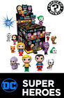 1 Funko DC Super Heroes And Pets Mystery Minis Case of 12 *IN STOCK NOW*